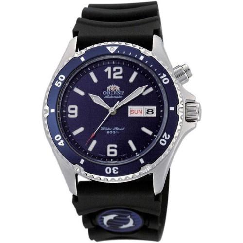 Часы Orient FEM65005DV