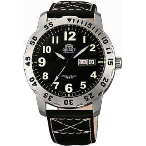 Часы Orient FEM7A007B9