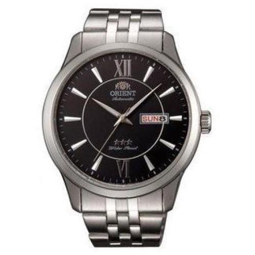 Часы Orient FEM7P003B9