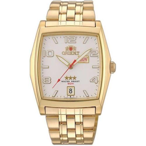 Часы Orient FEMBB001WD Уценка
