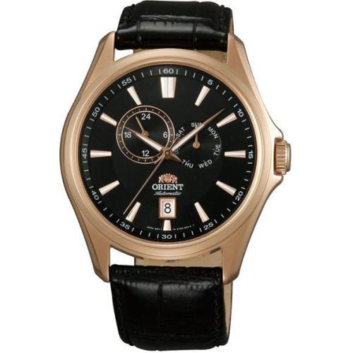 Часы Orient FET0R002B0