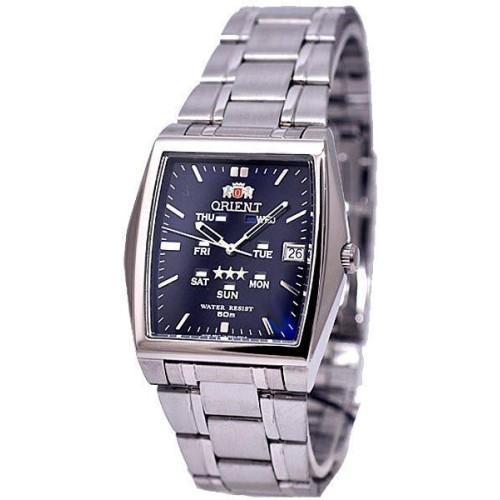 Часы Orient FPMAA003DJ