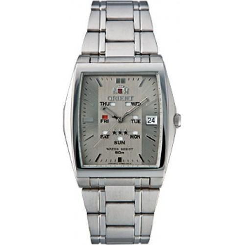 Часы Orient FPMAA003KJ