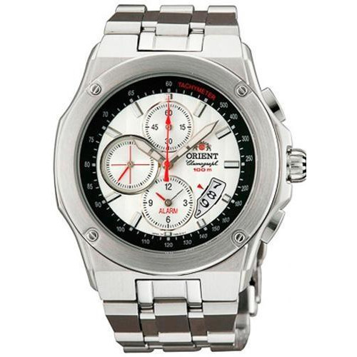 Часы Orient FTD0S002W0
