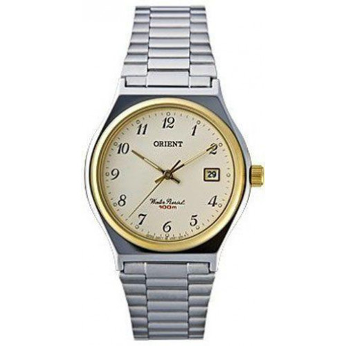 Часы Orient FUN3T000Y0