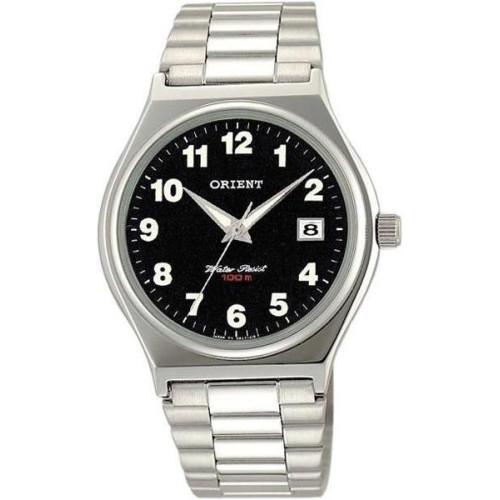 Часы Orient FUN3T004B0