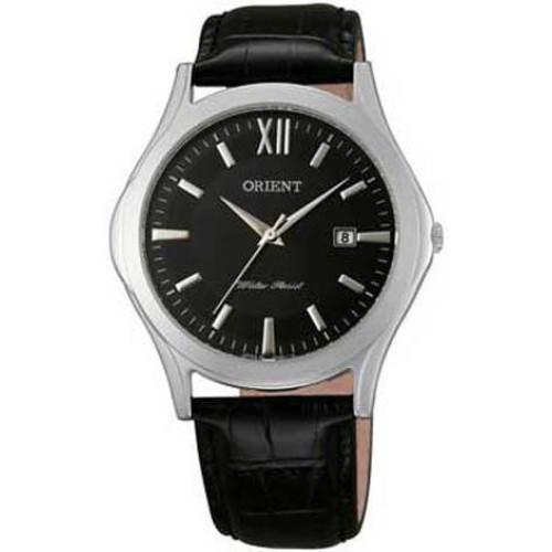 Часы Orient FUNA9005B0