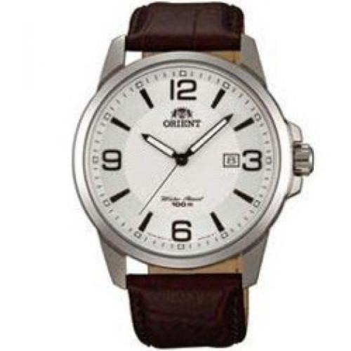 Часы Orient FUNF6006W0