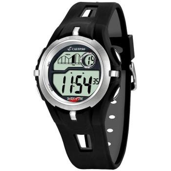 Часы Calypso K5511/1