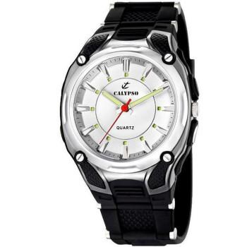 Часы Calypso K5560/1