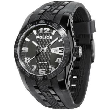 Часы Police 12557JSB/02