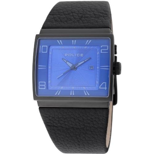 Часы Police 12697JVSB/03