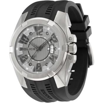 Часы Police 13022JSU/61A