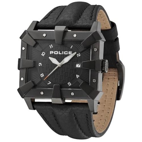 Часы Police 13400JSB/02