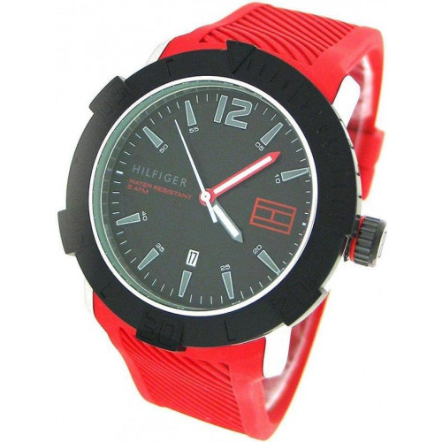 Часы Tommy Hilfiger 1790736