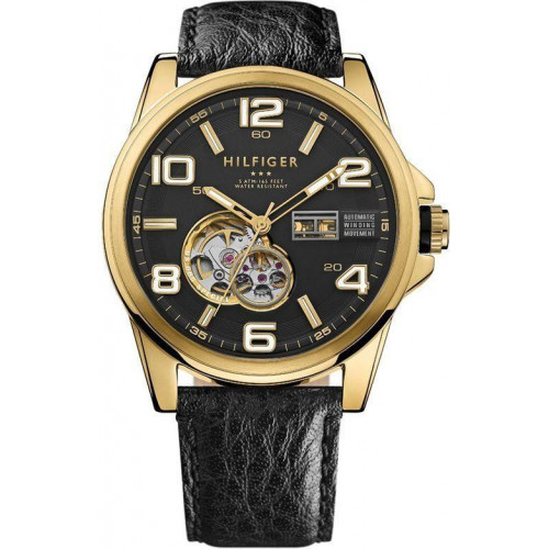 Часы Tommy Hilfiger 1790908