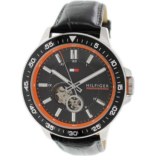 Часы Tommy Hilfiger 1791055