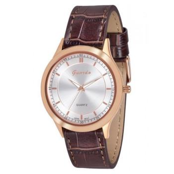 Часы Guardo 01137 RgWBr
