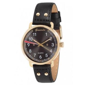 Часы Guardo 01256 GBB