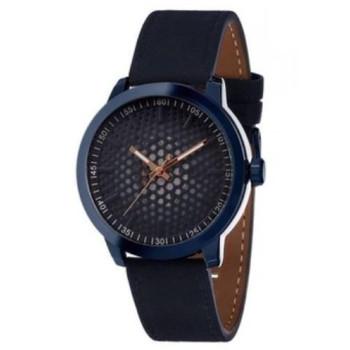 Часы Guardo 01336 BlBlBl
