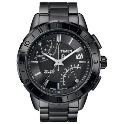 Часы Timex Tx2n500