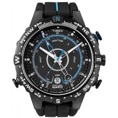 Часы Timex Tx49859