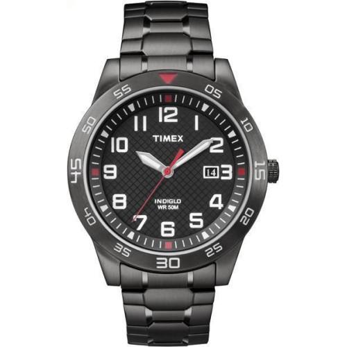 Часы Timex Tx2p61600