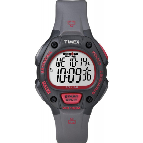 Часы Timex Tx5k755