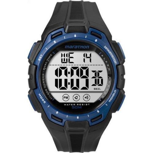 Часы Timex Tx5k94700