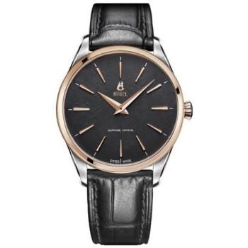 Часы Ernest Borel GBR-906-0829BK