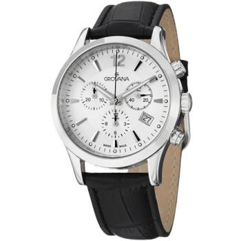 Часы Grovana 1209.9532