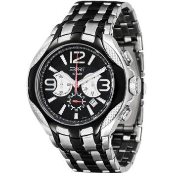 Часы Esprit ES101641002