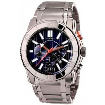 Часы Esprit ES101681002