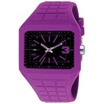Часы EDC EE100571004U