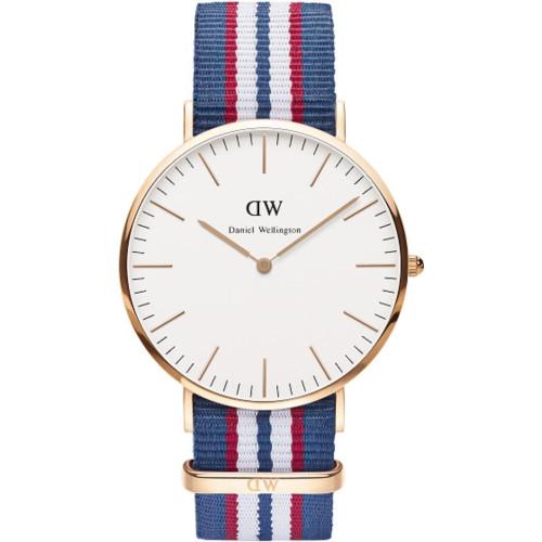 Часы Daniel Wellington 0113DW