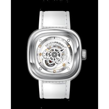 Часы Sevenfriday P1-2