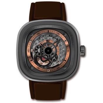 Часы Sevenfriday P2-1