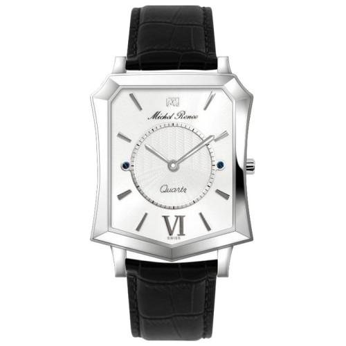 Часы Michelle Renee 254G121S