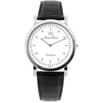 Часы Michelle Renee 224G121S