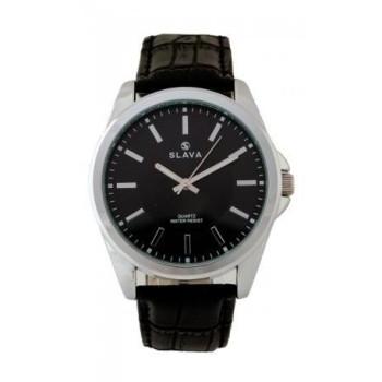 Часы Slava SL10023SBSF