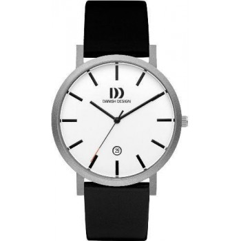 Часы Danish Design IQ12Q1108