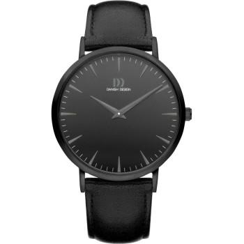 Часы Danish Design IQ13Q1217