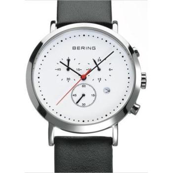 Часы Bering 10540-404
