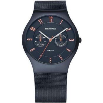 Часы Bering 11939-393
