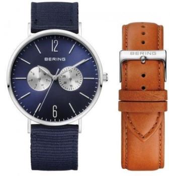 Часы Bering 14240-507