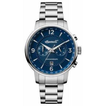 Часы Ingersoll I00604
