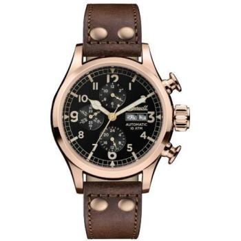 Часы Ingersoll I02201