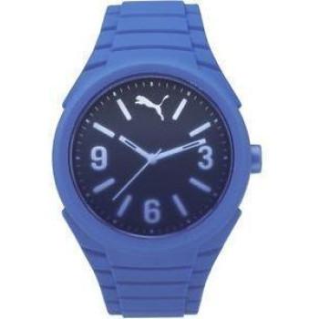 Часы Puma PU103592008