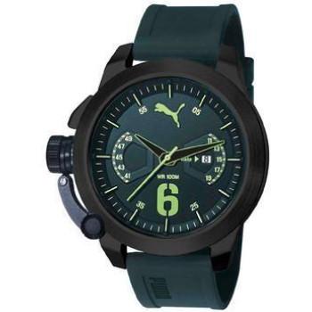 Часы Puma PU103781007
