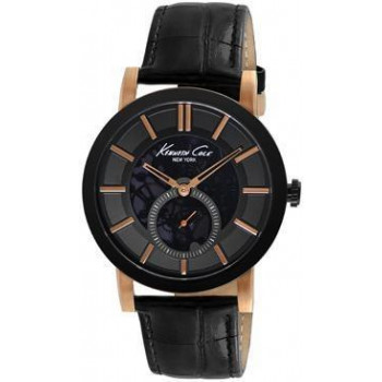 Часы Kenneth Cole IKC8045